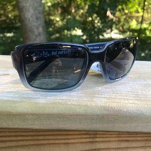 15b6a7b863 Salt Life Bal Harbour Sunglasses